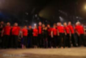 2007_BENEVOLES-FINAL-STARMANIA.jpg