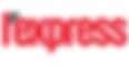 Logo-lexpress.png