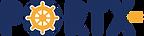 portx logo.png