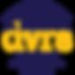 DVRS-200pixels.png