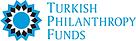 logo-tpf-r.png
