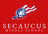 Secaucus Middle School.png