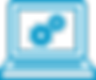 computer icon blue.png