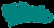 TS_Logo_1Color_Teal_Original_NoDescrip.p