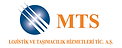 MTS ISTANBUL LOGO.png