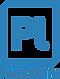 Polymerline Logo Final.png