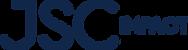 JSC Impact logo.png