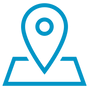 address icon blue.png