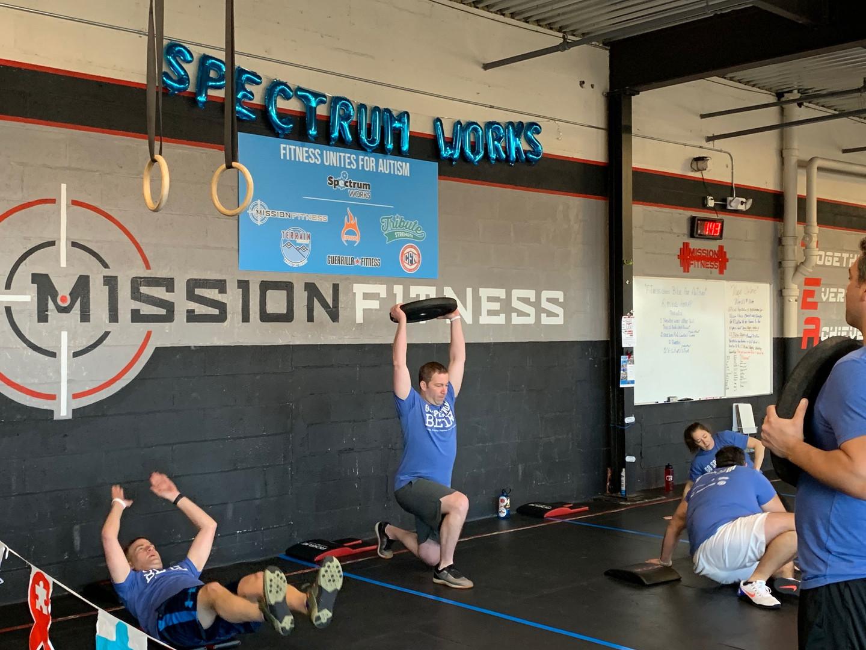 Mission Fitness 3.jpg