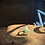 Thumbnail: Quartzo Verde anel de prata