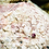 Thumbnail: Granada bodychain de prata