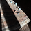 Thumbnail: Água Marinha anel de prata