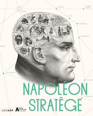 COUV_napoleon stratege.jpg