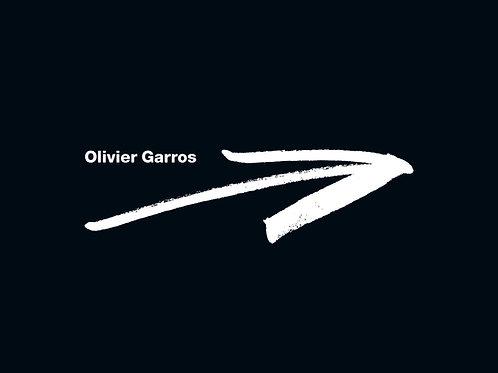 Olivier Garros. Photographies