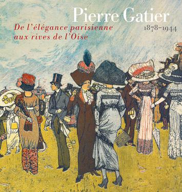 Pierre Gatier