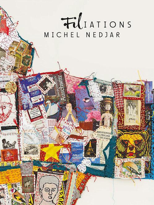 Michel Nedjar Filiations