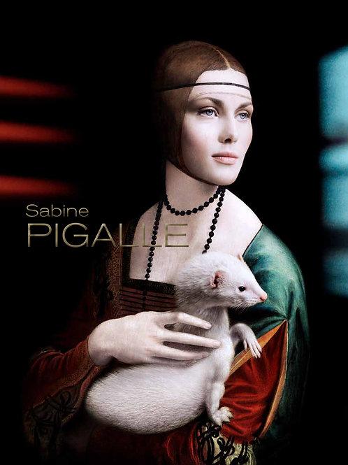Sabine Pigalle