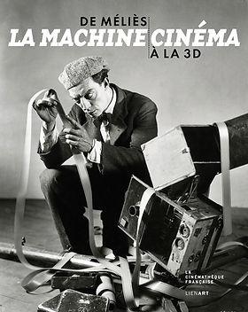 Lienart_cinema.jpg