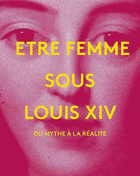Lienart_Femmes.jpg