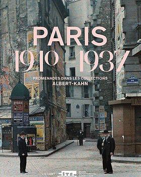 couv paris 1910 1937.jpg