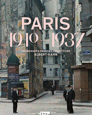 couv paris 1910 1937.jpg