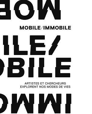 MOBILE_FR.jpg