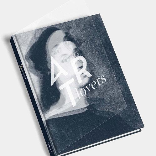 Art Lovers. Histoires d'art dans la collection Pinault