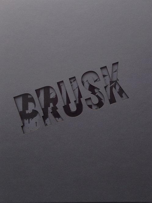 Brusk