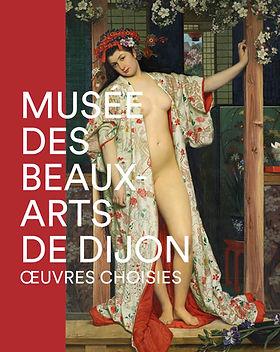 Dijon_couv.jpg