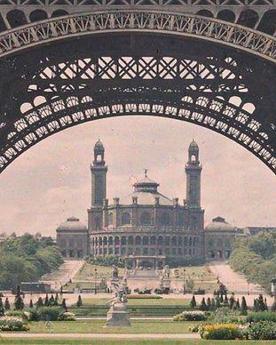 Paris_1.jpg