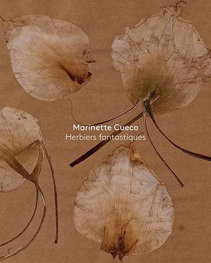 marinette_herbiers.jpg