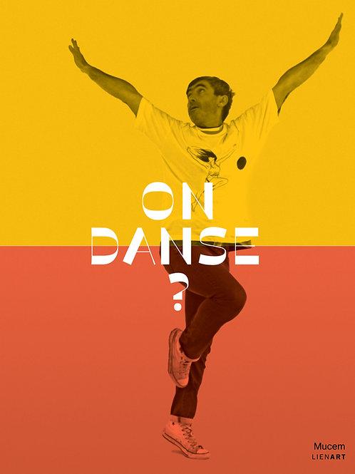 On danse ?