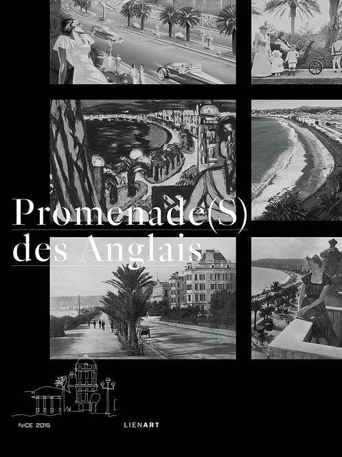 Promenade(S) des Anglais