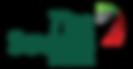 The Sevens Stadium Logo - clear backgrou