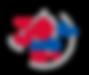 LOGO30ANS_AEFE-RVB.png