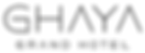 logo_ghaya_grand_hotel.png