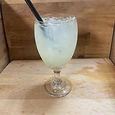 Midori Margarita