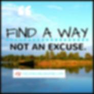 FIND-A-WAY-WAY760.jpg
