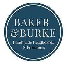 Copy of Baker & burke #6-2.png