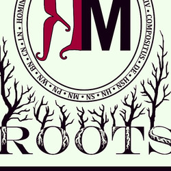 renmenmusic #renmenroots
