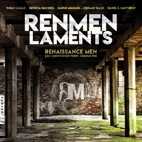 RenMen Laments