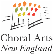 RenMen Among Recipients of Choral Arts New England Grant