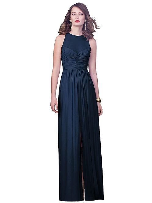 D2920 US Size 12 in Midnight