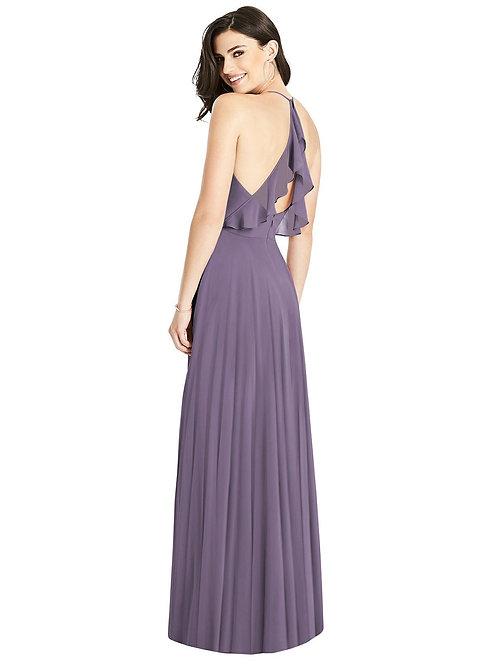 D3021 US Size 16 in Lavender