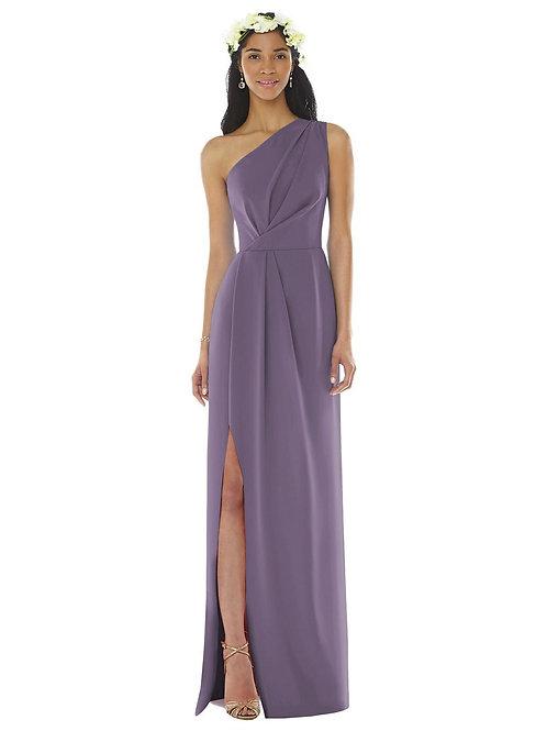 DSB8156 US Size 12 in Lavender
