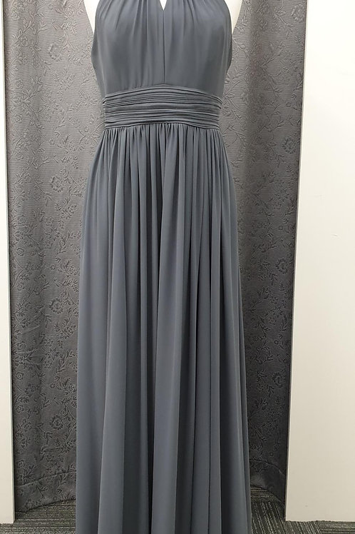 ICMBB1269 Size 16 in Charcoal