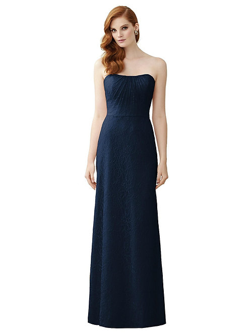 D2952 US Size 12 in Midnight