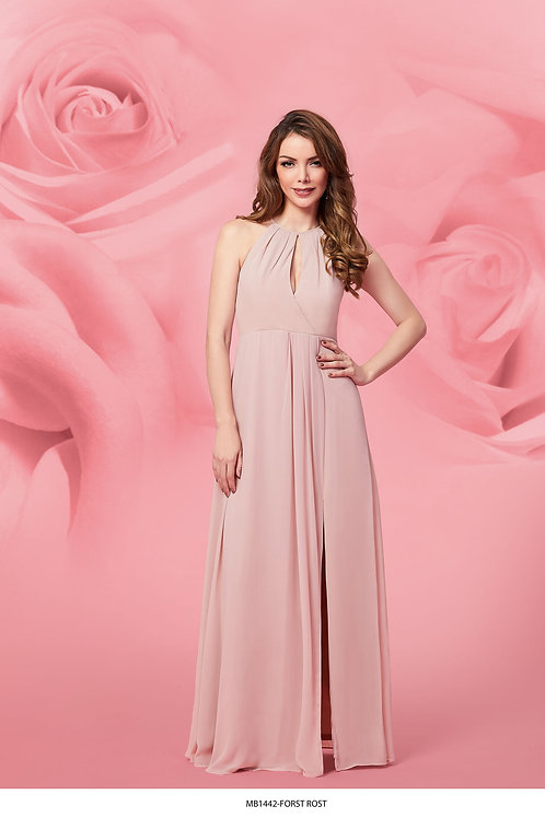 ICMBB1442 Size 16 in Frost Rose