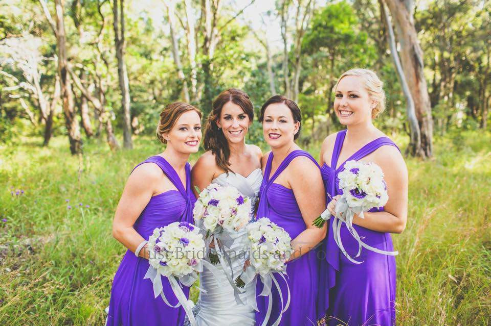 mr k purple cadence kb4940 just bridesmaids and formals