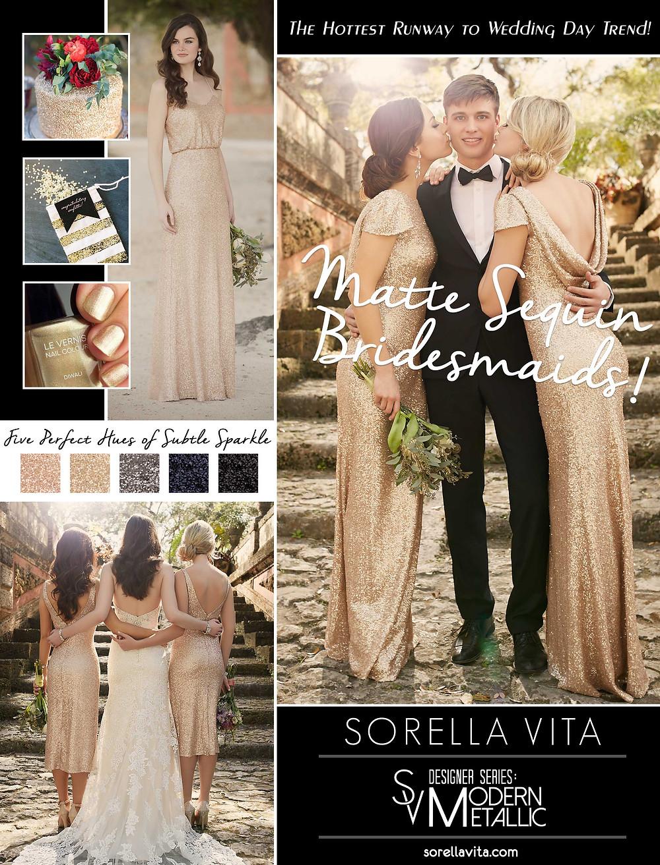 D--inetpub-UI-SalesnetLIVE-Documents-Australia-3_Marketing Resources-1_Marketing Materials-Labels-Sorella Vita-Sorella Vita Trend - Modern Metallic.jpg